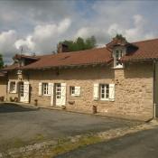 vente Maison / Villa 9 pièces St Cyr