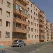 Marseille 9ème, квартирa 3 комнаты, 52,65 m2