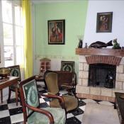 Sale house / villa Fecamp 167100€ - Picture 1