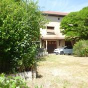 Vente maison / villa Moissieu sur dolon 168000€ - Photo 7