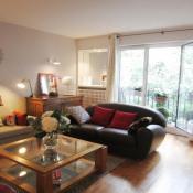 Paris 16ème, Apartamento 4 assoalhadas, 85 m2