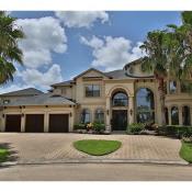 Houston, Maison / Villa 12 pièces, 651 m2