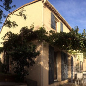 vente Maison / Villa 5 pièces Marseille