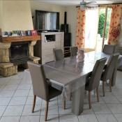 vente Maison / Villa 8 pièces Argentre