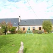 Sale house / villa Valmont 235000€ - Picture 1