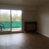 location Appartement 1 pièce Soisy-sur-École