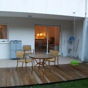 Saint Vincent de Tyrosse, Appartement 2 pièces, 47 m2