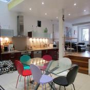Amou, Maison / Villa 8 pièces, 215 m2