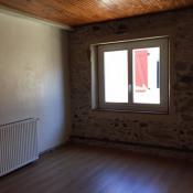 Peyrehorade, Appartement 3 pièces, 61 m2