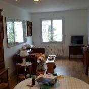 La Ferté Alais, Maison / Villa 3 pièces, 58 m2