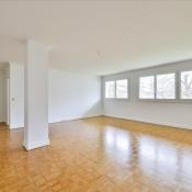 Ville d'Avray, Appartement 5 pièces, 120 m2
