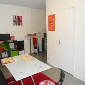 Angers, Appartement 2 pièces, 35,53 m2