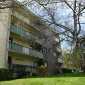 Epinay sous Sénart, Appartement 2 pièces, 49 m2
