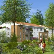 Cote bois 2 - Saint-Orens-de-Gameville