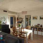 Manosque, квартирa 3 комнаты, 69,56 m2