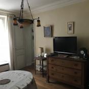 Paris 7ème, Appartement 3 pièces, 63 m2