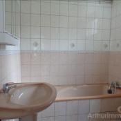 Vente maison / villa Thury harcourt 85660€ - Photo 7