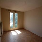 Vente appartement Frejus 139000€ - Photo 5