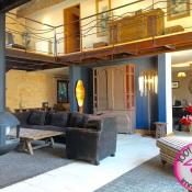 vente de prestige Maison / Villa 5 pièces Sommieres