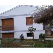 location Maison / Villa 5 pièces Jarville la Malgrange