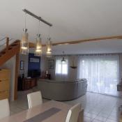 vente Maison / Villa 7 pièces Locmaria-Plouzané