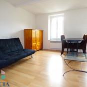 Carcassonne, Appartement 2 pièces, 27,43 m2