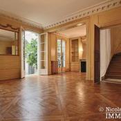 Paris 15ème, Appartement 9 pièces, 335 m2
