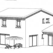 Maison 6 pièces + Terrain Dardilly