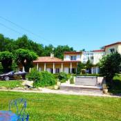 vente Maison / Villa 11 pièces Montauban