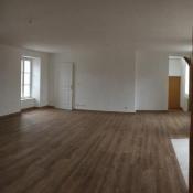 Chartres, Appartement 3 Vertrekken, 91,75 m2