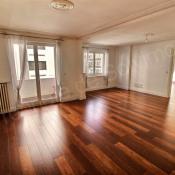 Annemasse, Appartement 3 pièces, 95 m2