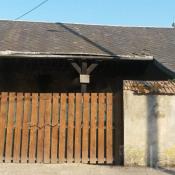 Vente maison / villa Ablis