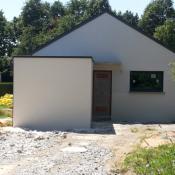 Maison 1 pièce + Terrain Trignac