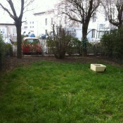 location Appartement 2 pièces Viry-Châtillon
