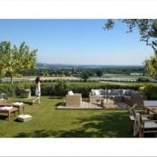 Vente maison / villa Chevrier 269000€ - Photo 6