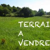 Terrain 750 m² Monchy-sur-Eu (76260)
