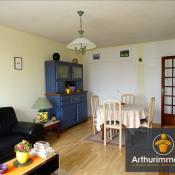 Location appartement St brieuc 490€ CC - Photo 3
