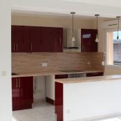 Sorgues, Appartement 3 pièces, 65 m2