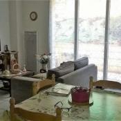 Colomiers, квартирa 2 комнаты, 45 m2