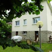 vente Maison / Villa 8 pièces Athis-Mons