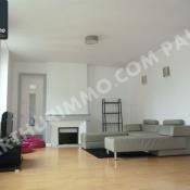 Vente appartement Pau 114990€ - Photo 1