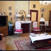vente Maison / Villa 7 pièces Provins