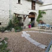 vente Maison / Villa 6 pièces Thuré