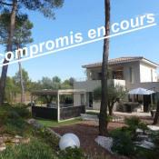 vente Maison / Villa 5 pièces Le Cres