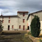 Ennezat, Corps de ferme 6 pièces, 147 m2