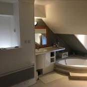 Sale house / villa Sens disctrict 103000€ - Picture 3