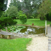 Vente de prestige maison / villa Soissons 580 000€ - Photo 5