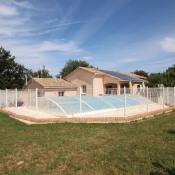 vente Maison / Villa 4 pièces Saint Etienne de Tulmont
