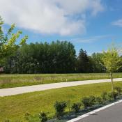 Terrain 800 m² Courtisols (51460)
