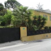 vente Maison / Villa 5 pièces Nice Ouest